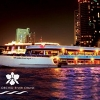Dinner Cruise by White Orchid River Cruise (ผู้ใหญ่)