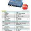 PEA 1HD/SD To 1DVB-T Modulator HD