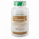 Compound pueraria Mirifica capsule - Herbal One, OuayUn Osoth