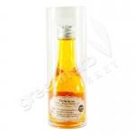 Phiai- Marum Massage oil Jasmine Thai (30 ml)