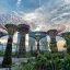 Gardens by the Bay (ผู้ใหญ่) thumbnail 1