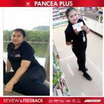 Pancea Plus Reviews รีวิวจากผู้ใช้จริง แพนเซียพลัส