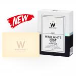 Winkwhite Soap สบู่วิงค์ไวท์