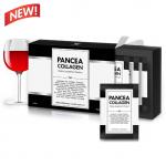 ประโยชน์ของคอลลาเจน ที่มีอยู่ใน Pancea Collagen แบรนด์ Winkwhite