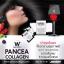 PANCEA COLLAGEN แพนเซียคอลลาเจน thumbnail 5