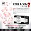 PANCEA COLLAGEN แพนเซียคอลลาเจน thumbnail 10