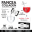 PANCEA COLLAGEN แพนเซียคอลลาเจน thumbnail 11