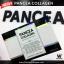 PANCEA COLLAGEN แพนเซียคอลลาเจน thumbnail 12
