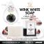 Winkwhite Soap สบู่วิงค์ไวท์ thumbnail 3
