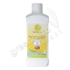 Alms Bowl washing liquid
