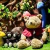 พิพิธภัณฑ์ตุ๊กตาหมี เทดดี้ พัทยา
