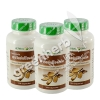 (Promotion) 3x Compound Derris scandens extract capsule