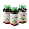 3x Artichoke extract dietary supplement product
