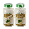Ginseng Extract capsule