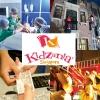 KidZania Singapore (เด็ก)
