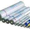 ใส้กรองเมมเบรนด์ (Membrane Filter)