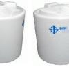ถังพลาสติก ขนาด PE 50 - 500 ลิตร