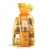 Gift Set for Monk (Large) - GreenHerbMarket