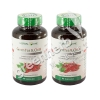 2x Green tea extract & chilli extract