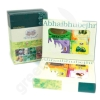 Herbal Soap Gift Box (8 Soaps) - Abhaiherb
