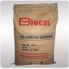 สารกรองคาร์บอน BIOCAT