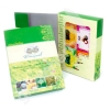 Herbal Soap Gift Box (4 Soaps) - Abhaiherb