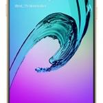 Samsung Galaxy A7 2016 - แอดวานซ์
