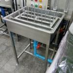 ความสำคัญเครื่องล้างขวด เครื่องล้างถังในแวดวงธุรกิจน้ำดื่ม