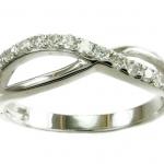 แหวนอินฟินิตี้ แหวนความหมายดีๆ ที่เราไม่เคยรู้...