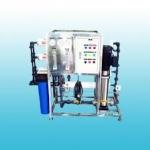 เครื่องกรองน้ำอุตสาหกรรมระบบ RO