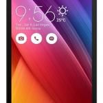ASUS ZenFone Selfie - ประกันสแตนดาร์ด