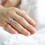 แหวนเงินสวยๆ นำโชคเสริมมงคลให้แก่ผู้สวมใส่