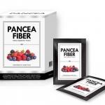 Pancea Fiber แพนเซีย ไฟเบอร์