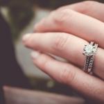 แหวนเงินผู้หญิง เครื่องประดับมากคุณค่าในราคาเบาๆ