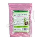 mosquitos and insets protection herb