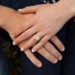 แหวนเพชรรัสเซีย คือเพชรแท้ หรือไม่??