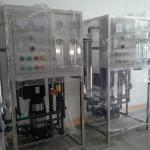 รับติดตั้งโรงงานน้ำดื่มพิษณุโลก