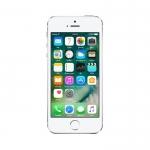Apple iPhone 5s 16GB - ประกันแอดวานซ์