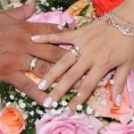 ซื้อแหวนคู่แบบไหนดี ? เพราะเราคู่กัน