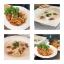 หลักสูตรอาหารอินตาเลียน thumbnail 6