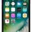 Apple iPhone 6 Plus 64GB - ประกันสแตนดาร์ด