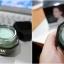 กันแดดวอร่า ultimate lavender sunscreen 20 g + ครีมบำรุง brightening day overnight cream 35 g thumbnail 5