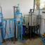 รับติดตั้งโรงงานผลิตน้ำดื่มบรรจุขวด 3,000 ลิตร/วัน (ทั้งระบบ) thumbnail 2
