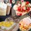 หลักสูตรการเรียนเปิดร้านนมสด ตุ๋นนม + ชงนมสด/เย็น/ปั่น+วิปปิ้งครีม ชิปุยะโทส์ thumbnail 22