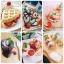 หลักสูตรขนมสุดฮิตในร้านกาแฟ Dessert in Cafe thumbnail 11