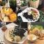 หลักสูตรขนมสุดฮิตในร้านกาแฟ Dessert in Cafe thumbnail 5