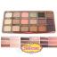 Too Faced : Sweet Peach Eye Shadow Collection มอบสีสันที่แน่น ชัดเจน ติดทน ไม่ตกร่อง พร้อมสารสกัดจากลูกพีช อุดมไปด้วยสารบำรุงผิวและความชุ่มชื่น thumbnail 2
