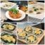หลักสูตรอาหารอินตาเลียน thumbnail 5