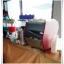 หลักสูตรกาแฟสด+เครื่องดื่มยอดนิยม 45 เมนู ร้อน/เย็น/ปั่น thumbnail 8