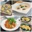หลักสูตรอาหารอินตาเลียน thumbnail 4